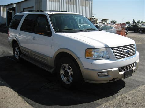 2006 ford expedition for sale 2006 ford expedition eddie bauer eddie bauer for sale