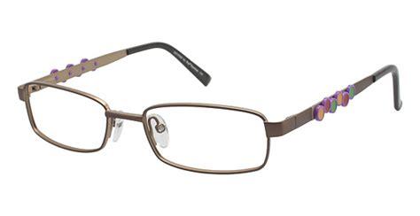 pez eyewear go fish eyeglasses pez eyewear authorized
