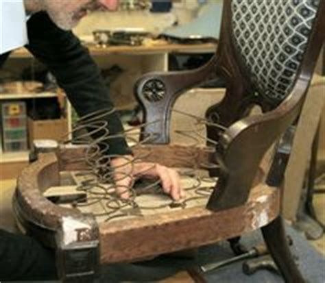 The Traditional Upholstery Workshop - 1000 images about traditional upholstery techniques on