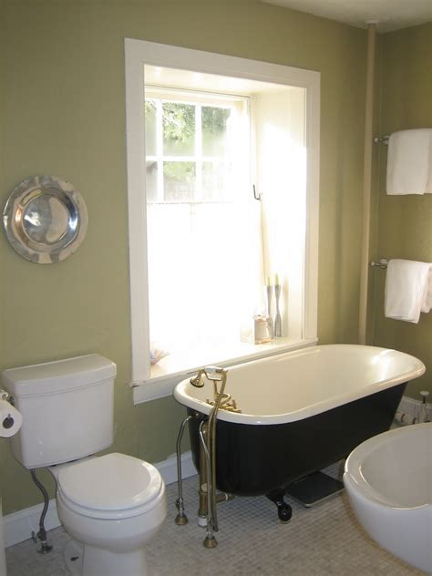 renovation bathroom afters stage one fieldstone hill design