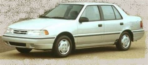 auto repair manual free download 1994 hyundai excel instrument cluster hyundai excel pdf manuals online download links at hyundai repair manuals