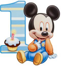 Baby Mickey Mouse Cakes » Home Design 2017