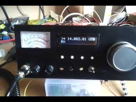 Hårmode by H Mode Mixer Receiver 14mhz Fst3125