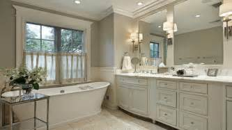 Bathroom Paint Colors by Good Ideas For Rooms Earth Tones Bathroom Paint Colors