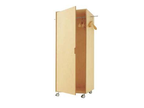 armadio componibile armadio componibile in legno per camerette armadio