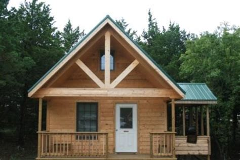 milford lake boat rentals geary county cvb official website acorns resort cabins