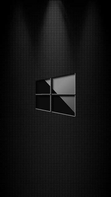 finally   elite  page  windows central forums