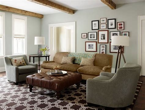 gray and brown living room grey and brown living room sofa sets living dining