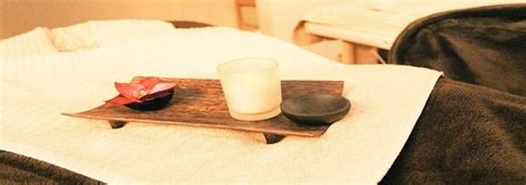 Detox Spa Crouch End by Health Wellness Spa Massages In
