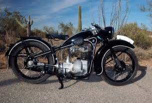 world auto show history of bmw motorcycles