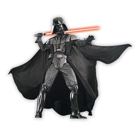 supreme edition darth vader costume supreme edition darth vader costume