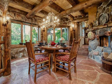 pin by chris wilson on epic log homes