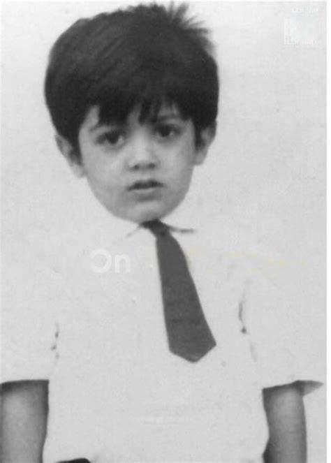 movie actor education tamil actor ajith kumar childhood pics mere pix