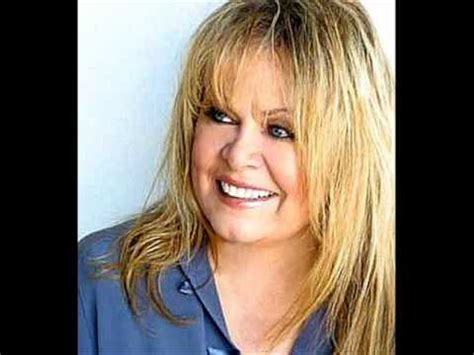 sally struthers full house sally seal pictures news information from the web