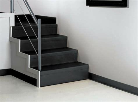 holztreppe verkleiden treppe verkleiden tipps zu materialien und techniken f 252 r