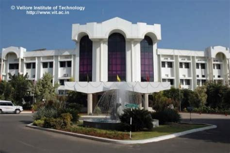Christian Mba Colleges In India by Top 10 Bca Colleges In India A Great Site