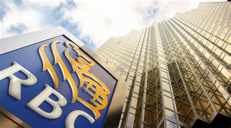 royal bank canada ca faqs about the rbc homeline plan home equity line of