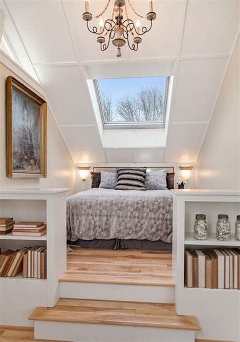Attic Master Bedroom 1000 ideas about attic master bedroom on pinterest