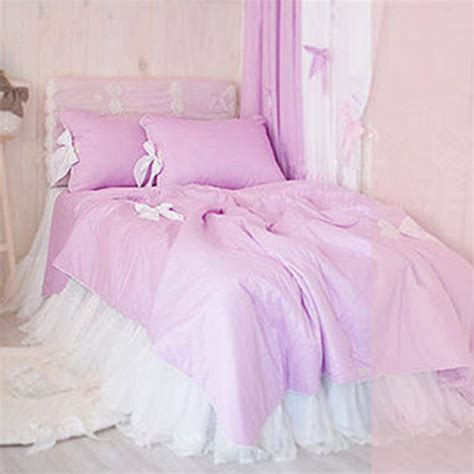 Purple Princess Crib Bedding by Princess Baby Beds Promotion Shop For Promotional Princess