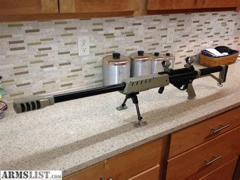 Bohica 50 Bmg Upper Armslist For Sale Bohica 50 Bmg Lower