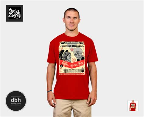 design by humans contest stare down contest t shirts by design by humans on deviantart