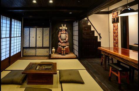 vacation rentals  kyoto traditional machiya house