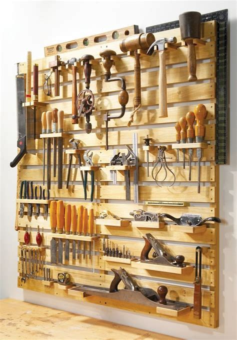 woodworking organization 25 best ideas about woodworking shop on wood
