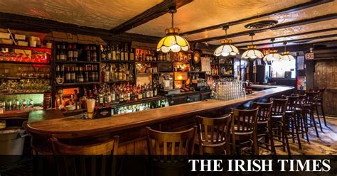 top bars in nyc 10 of the best irish bars in new york