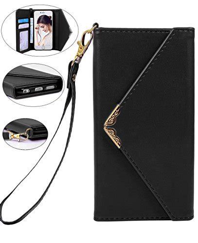 Sale 50 Iphone 4 Flip Cover Magnetic Lock iphone 6 wallet crosspace iphone 6s envelope flip handbag shell wallet pu leather