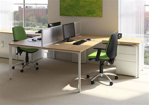 office furniture modern furniture uk