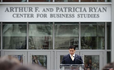 Providence College Mba Curriculum by Center For Business Studies At Providence College