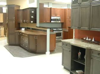 Home Hardware Kitchen Design | kitchen design evans brothers home hardware building