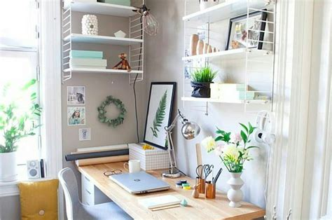 home office ideas buzzfeed 28 images 5 surprising