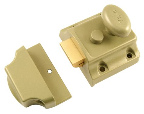 Yale Front Door Lock Small Style Yale Front Door Lock 706 Review 9 6 10 Rating