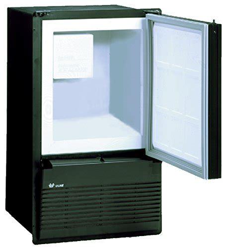 uline vinyl door kits u line uln b195btp 03 standard maker with black vinyl