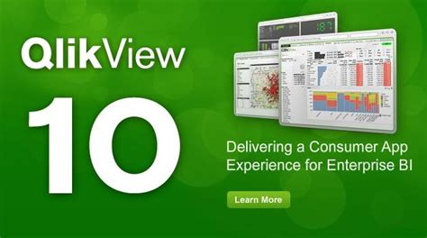 qlikview tutorial wiki qlikview 10 blog resource round up the qlik fix the