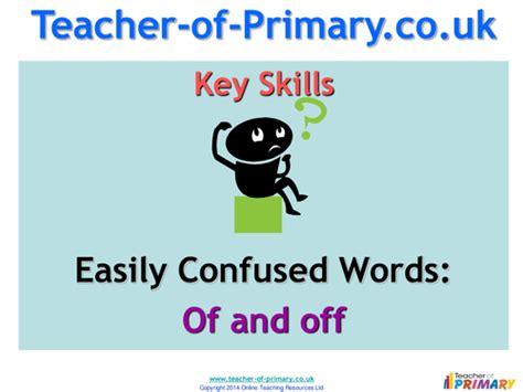 powerpoint tutorial ks2 money year 3 by teacher of primary uk teaching