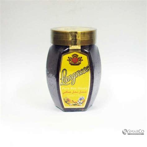 Madu Langnese Forest Honey 500gr 1 detil produk langnese bee honey golden 500 gr 1014180030100 4023300850201 superstore the