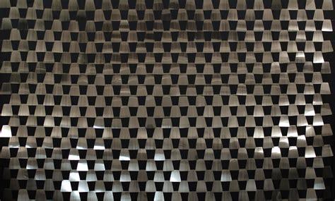 tende baumann etta 1 curtain fabrics from cr 233 ation baumann architonic