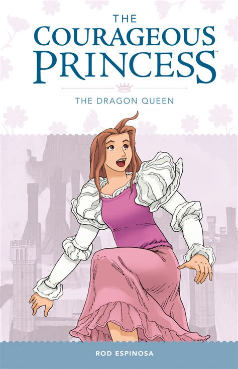 and the kã rner princess new tales volume 1 books the courageous princess volume 3 the hc