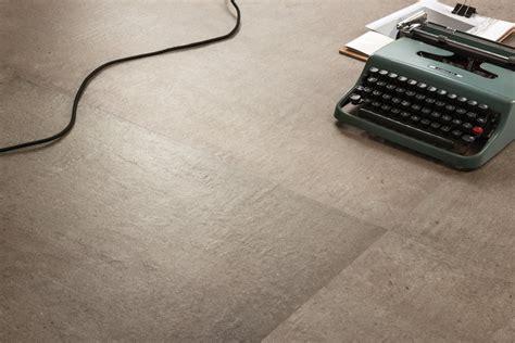pavimenti ariostea pavimento rivestimento in gres porcellanato effetto pietra
