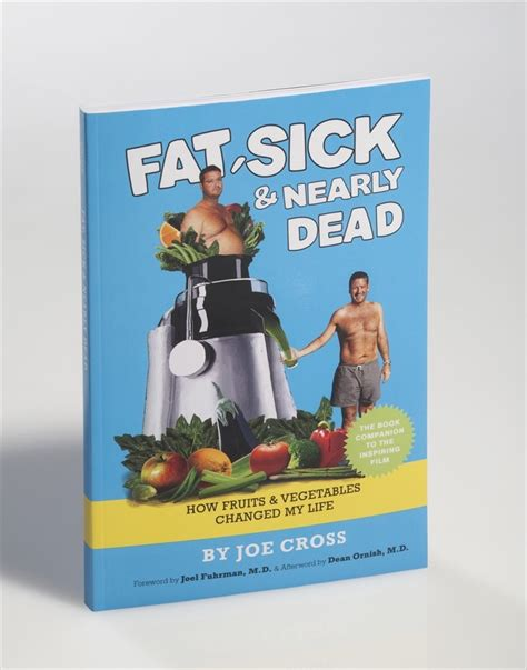 Sick And Nearly Dead Detox by 81 Best Juicing Images On Healthy Living