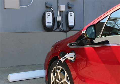how does it take to charge a chevy volt how does it take to charge an electric car easy chart