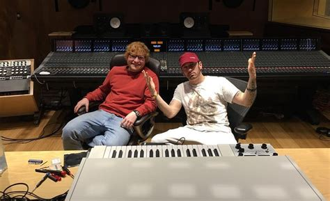 eminem river mp3 eminem releases river feat ed sheeran as new single