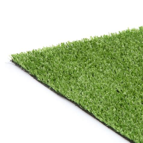 Faux Grass Mat by 7mm Artificial Grass Budget Astro Lawn Landscaping Grass