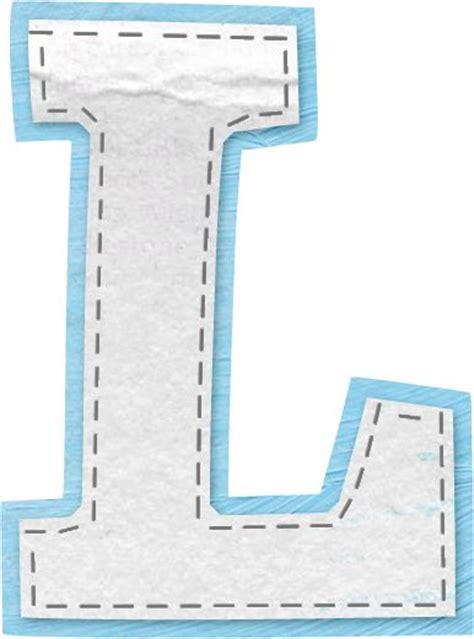 letras de baby shower para imprimir gifs letras may 218 sculas rosadas y celestes para un baby