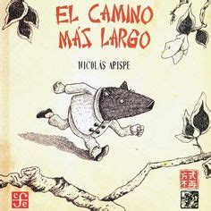 libros recomendados para leer quot el largo camino hacia la libertad quot nelson mandela youtube 1000 images about para leer on libros literatura and the little prince