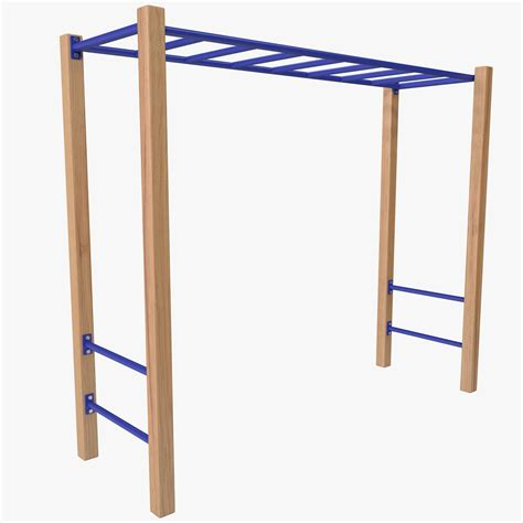 Backyard Monkey Bars by Monkey Bars Www Imgkid The Image Kid Has It