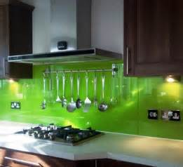 hot kitchen trend colored glass backsplash 171 darkofix blog