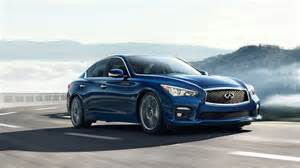 Infiniti Usa How Much Is A 2016 Infiniti Sedan Autos Post